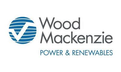 Wood Mackenzie - Power & Renewables 400x240.jpg