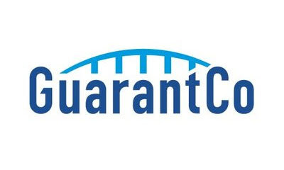 GuarantCo.jpg
