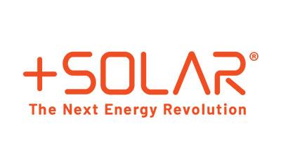 Plus Solar.jpg