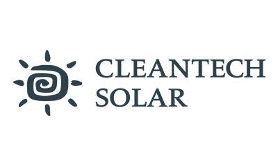 Cleantech Solar.jpg