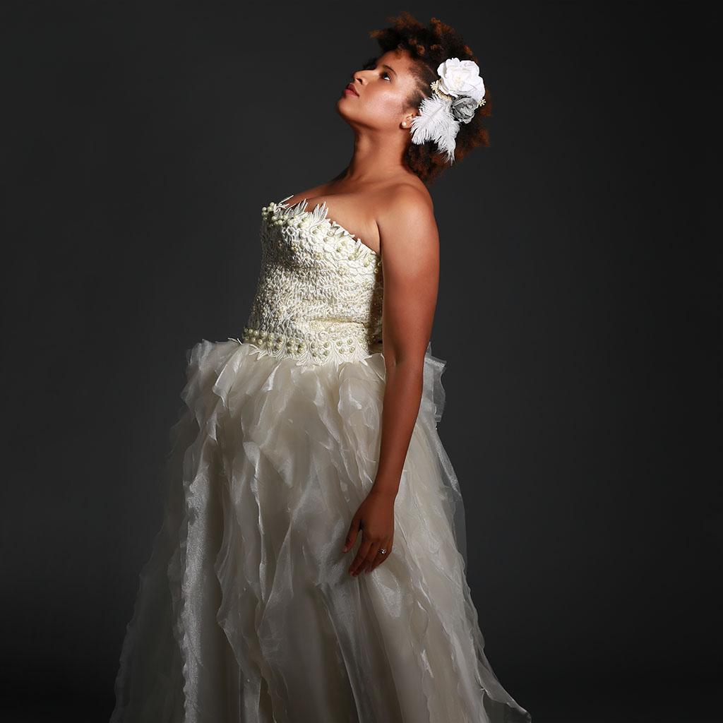 Luxury bridal piece.jpg