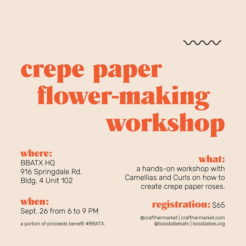 Crepe Flower Making.png