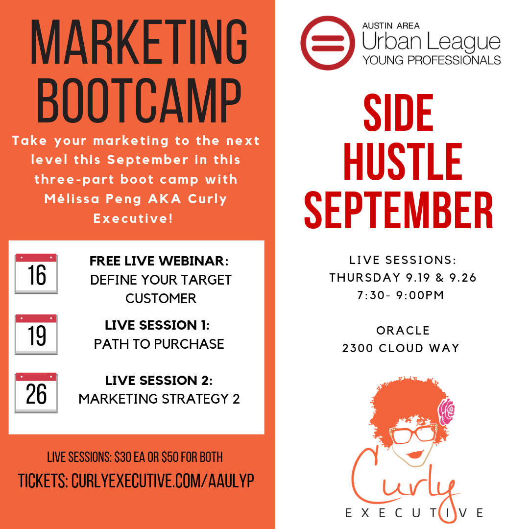 Side Hustle September  AAULYP.png