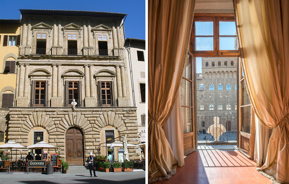 5-Palazzo-Uguccioni-Florence-Italy-property-Solstice-Luxury-Destination-Club.jpg