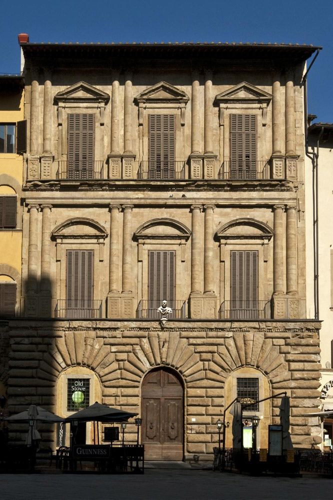 3-Palazzo-Uguccioni-Florence-Italy-property-Solstice-Luxury-Destination-Club.jpg