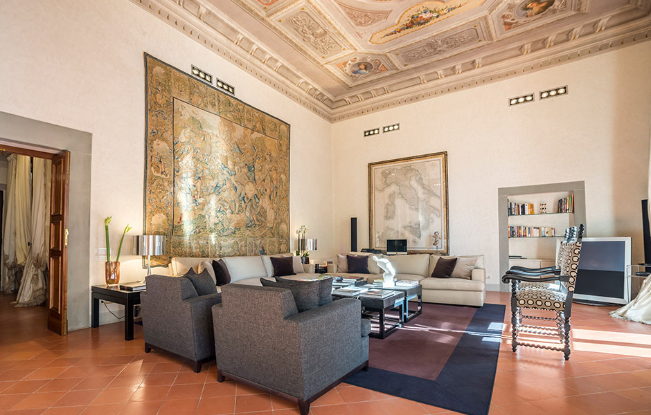 7-Palazzo-Uguccioni-Florence-Italy-property-Solstice-Luxury-Destination-Club.jpg