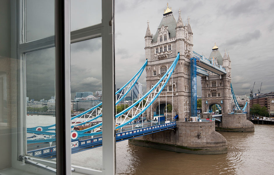 1-Anchor-Brewhouse-London-UK-Tower-Bridge-property-Solstice-Luxury-Destination-Club.jpg