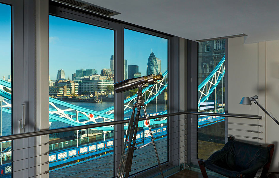 2-Anchor-Brewhouse-London-UK-Tower-Bridge-property-Solstice-Luxury-Destination-Club.jpg