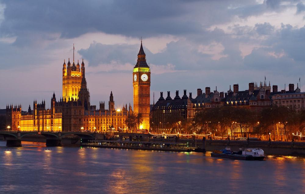 3-London-UK-Exclusive-Property-Solstice-Luxury-Destination-Club.jpg
