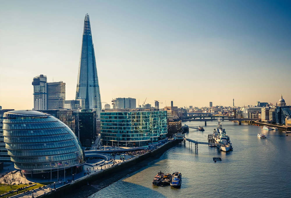 4-London-UK-Exclusive-Property-Solstice-Luxury-Destination-Club.jpg