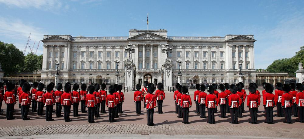 5-London-UK-Exclusive-Property-Solstice-Luxury-Destination-Club.jpg