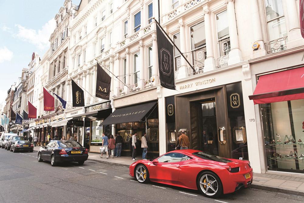 6-London-UK-Exclusive-Property-Solstice-Luxury-Destination-Club.jpg