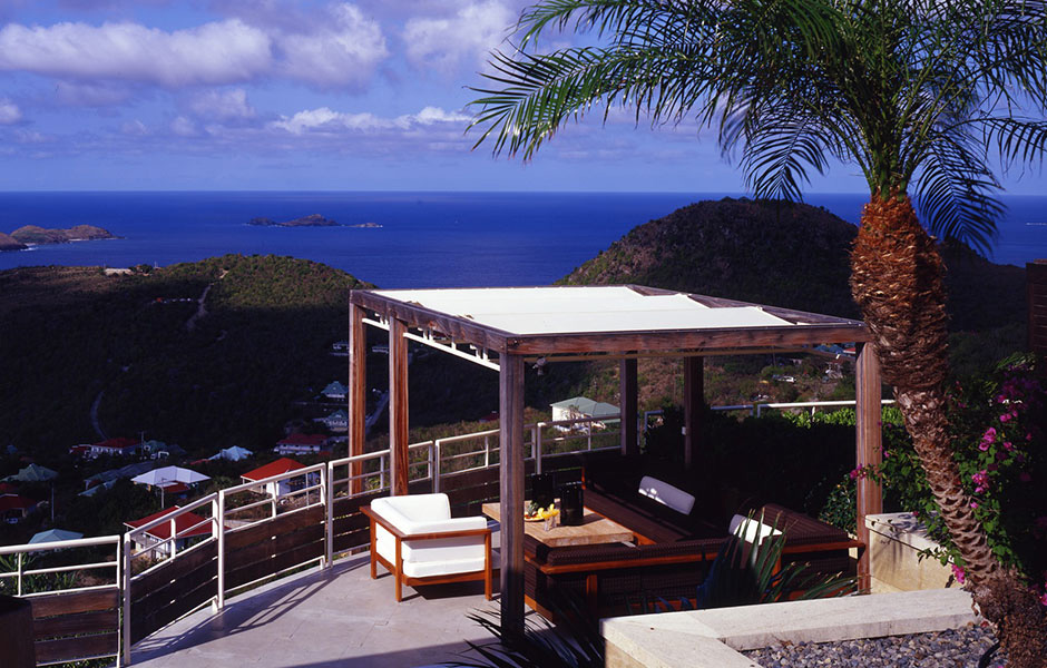 4-L-Etoile-du-Berger-Colombier-St-Barths-French-West-Indies-Caribbean-property-Solstice-Luxury-Destination-Club.jpg