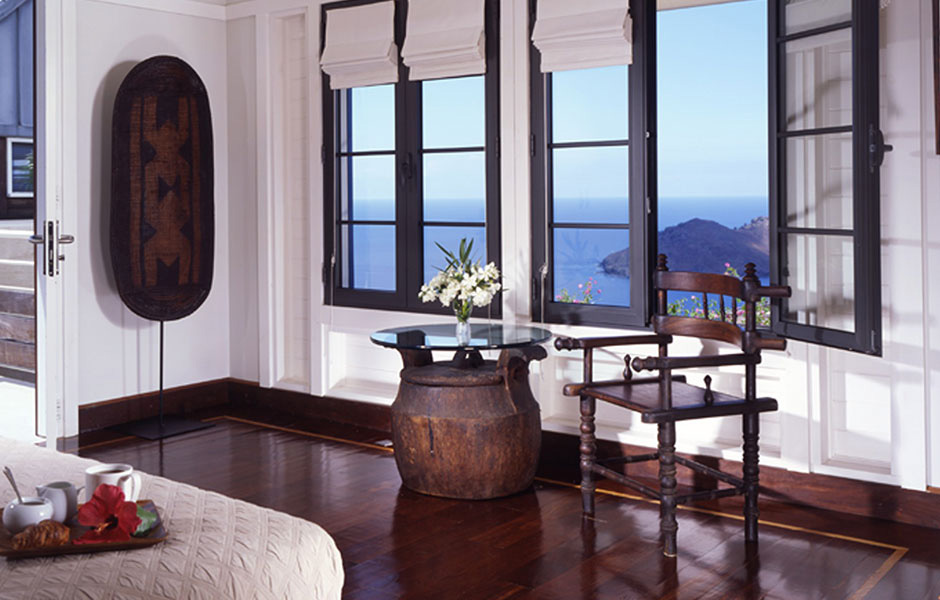 9-L-Etoile-du-Berger-Colombier-St-Barths-French-West-Indies-Caribbean-property-Solstice-Luxury-Destination-Club.jpg