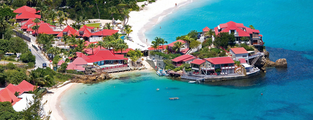 3-Colombier-St-Barthelemy-St-Barths-Caribbean-French-Antilles-Exclusive-Property-Solstice-Luxury-Destination-Club.jpg