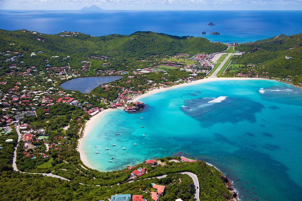 2-Colombier-St-Barthelemy-St-Barths-Caribbean-French-Antilles-Exclusive-Property-Solstice-Luxury-Destination-Club.jpg