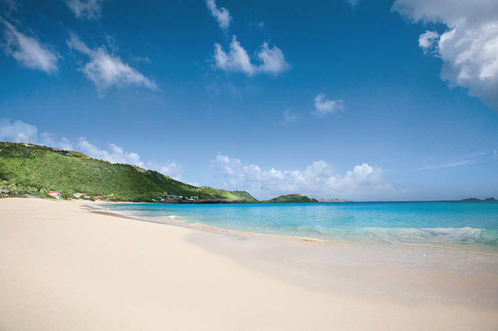 4-Colombier-St-Barthelemy-St-Barths-Caribbean-French-Antilles-Exclusive-Property-Solstice-Luxury-Destination-Club.jpg