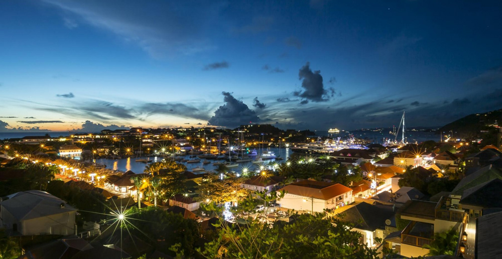 6-Colombier-St-Barthelemy-St-Barths-Caribbean-French-Antilles-Exclusive-Property-Solstice-Luxury-Destination-Club.jpg