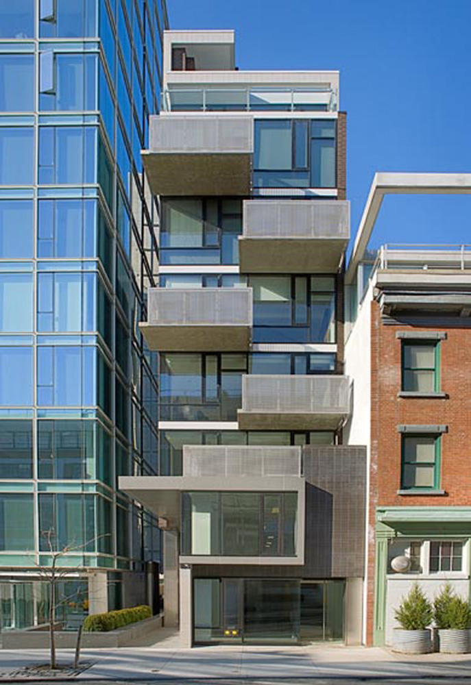 1-Ellington-West-Village-Townglass-House-New-York-NY-property-Solstice-Luxury-Destination-Club.jpg