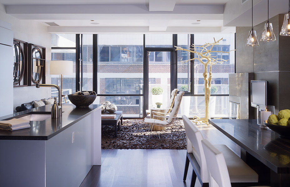4-Ellington-West-Village-Townglass-House-New-York-NY-property-Solstice-Luxury-Destination-Club.jpg
