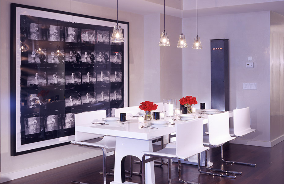 6-Ellington-West-Village-Townglass-House-New-York-NY-property-Solstice-Luxury-Destination-Club.jpg