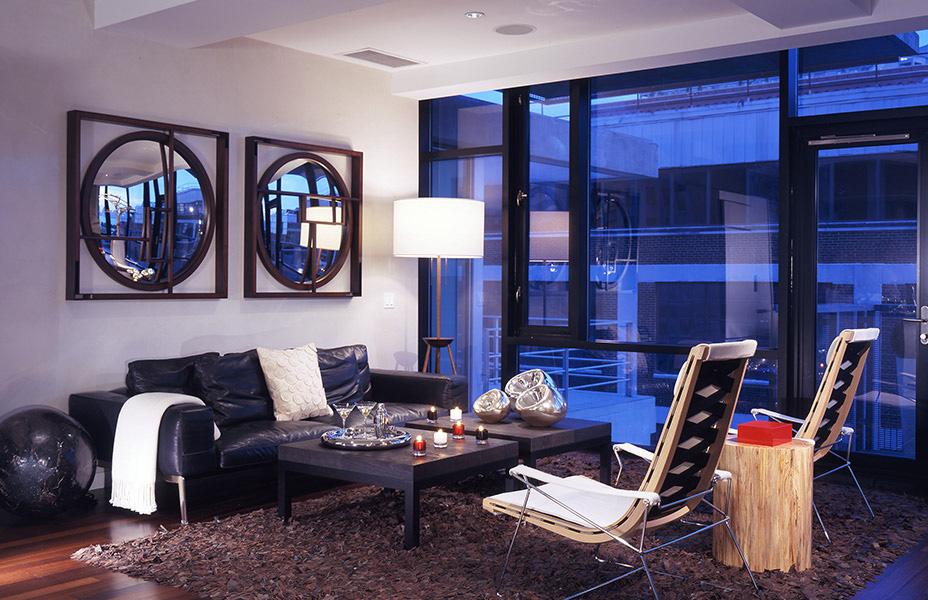 5-Ellington-West-Village-Townglass-House-New-York-NY-property-Solstice-Luxury-Destination-Club.jpg