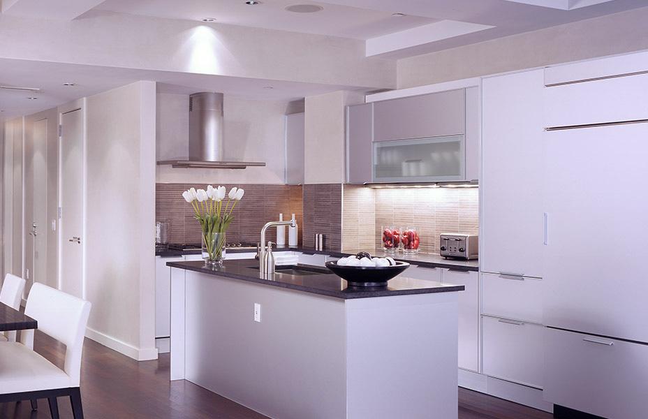 7-Ellington-West-Village-Townglass-House-New-York-NY-property-Solstice-Luxury-Destination-Club.jpg