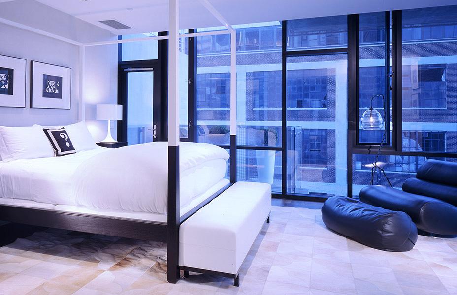 8-Ellington-West-Village-Townglass-House-New-York-NY-property-Solstice-Luxury-Destination-Club.jpg
