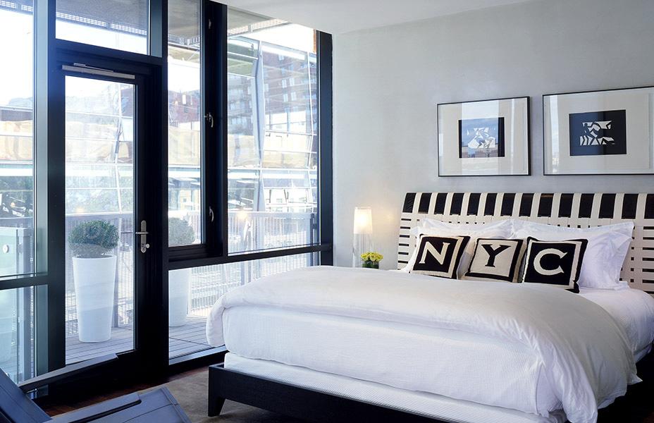 9-Ellington-West-Village-Townglass-House-New-York-NY-property-Solstice-Luxury-Destination-Club.jpg