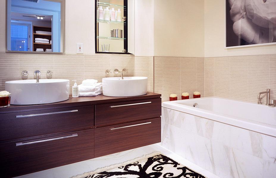 11-Ellington-West-Village-Townglass-House-New-York-NY-property-Solstice-Luxury-Destination-Club.jpg
