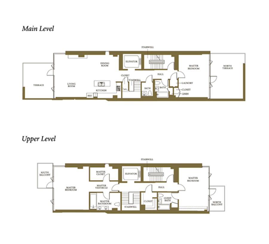 Floorplan - Click to view