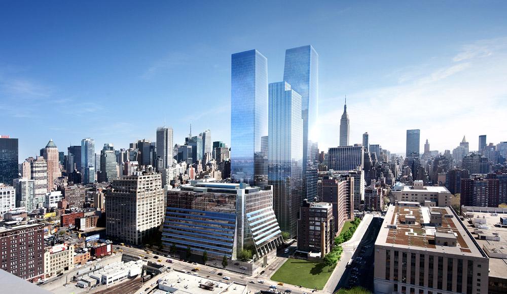 1-New-York-NY-Manhattan-West-Village-downtown-Exclusive-Property-Solstice-Luxury-Destination-Club.jpg