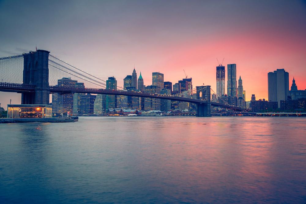 3-New-York-NY-Manhattan-West-Village-downtown-Exclusive-Property-Solstice-Luxury-Destination-Club.jpg