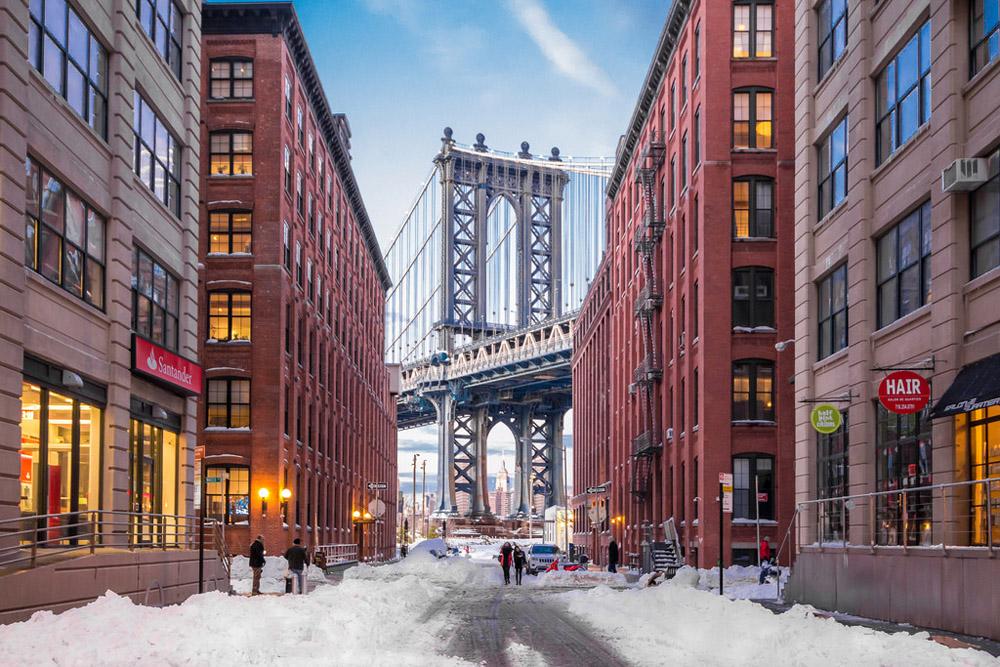 6-New-York-NY-Manhattan-West-Village-downtown-Exclusive-Property-Solstice-Luxury-Destination-Club.jpg