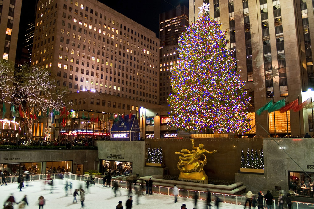 7-New-York-NY-Manhattan-West-Village-downtown-Exclusive-Property-Solstice-Luxury-Destination-Club.jpg