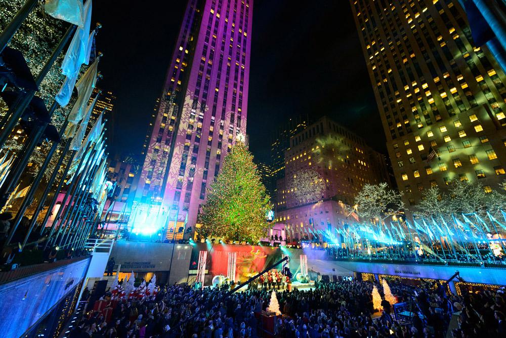 8-New-York-NY-Manhattan-West-Village-downtown-Exclusive-Property-Solstice-Luxury-Destination-Club.jpg