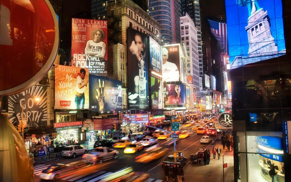 9-New-York-NY-Manhattan-West-Village-downtown-Exclusive-Property-Solstice-Luxury-Destination-Club.jpg