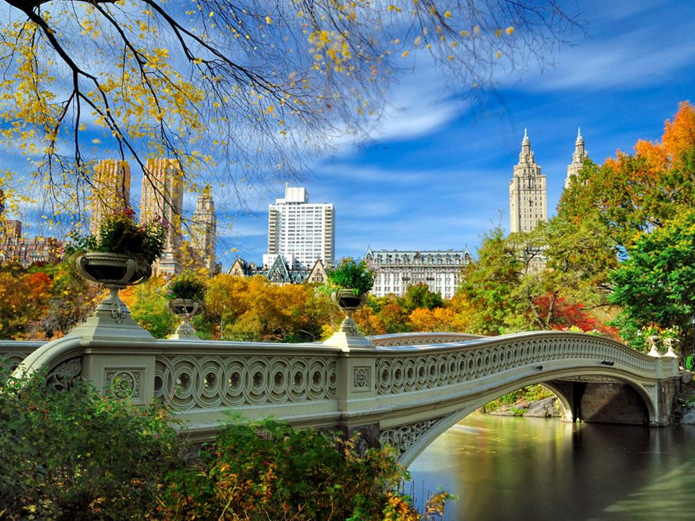 11-New-York-NY-Manhattan-West-Village-downtown-Exclusive-Property-Solstice-Luxury-Destination-Club.jpg