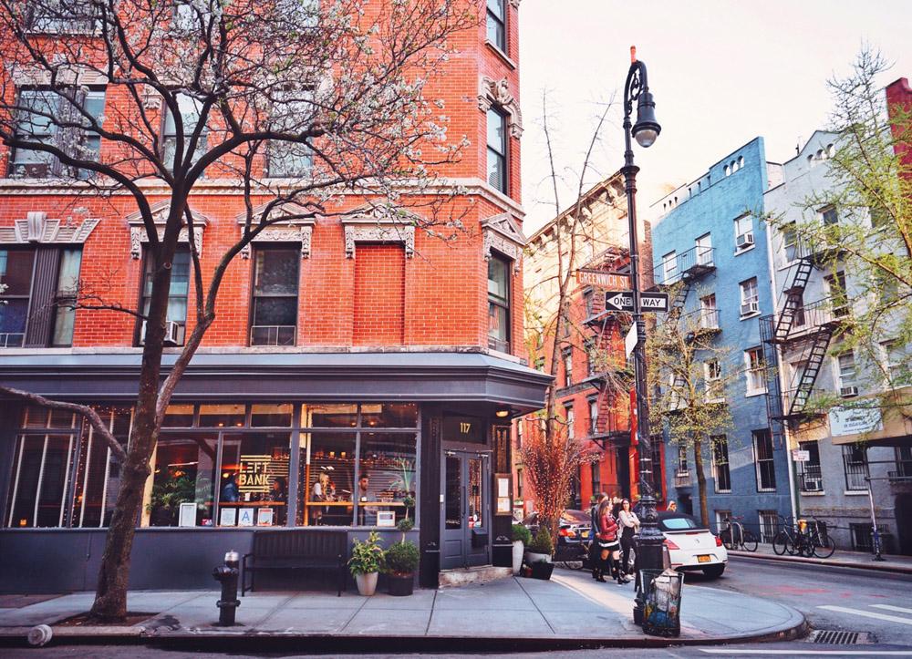 14-New-York-NY-Manhattan-West-Village-downtown-Exclusive-Property-Solstice-Luxury-Destination-Club.jpg