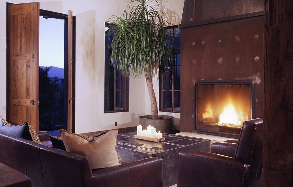 7-Indian-Gap-Napa-Valley-California-USA-property-Solstice-Luxury-Destination-Club.jpg
