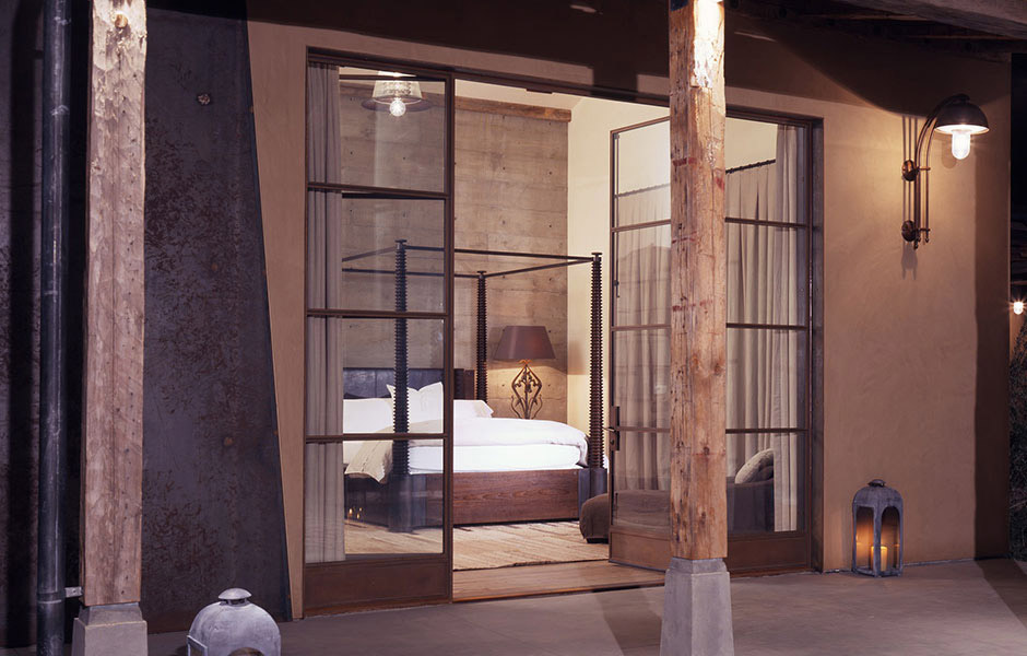 11-Indian-Gap-Napa-Valley-California-USA-property-Solstice-Luxury-Destination-Club.jpg