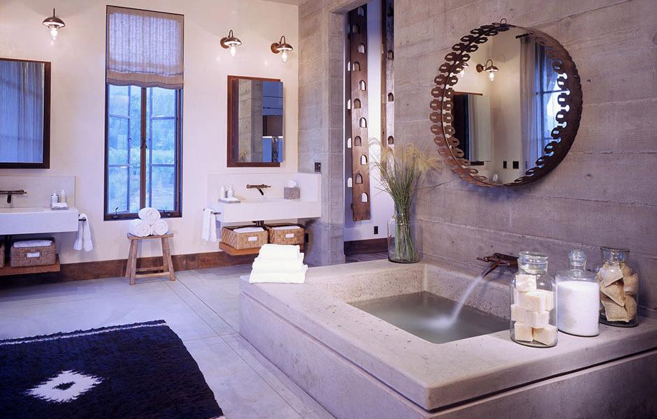 12-Indian-Gap-Napa-Valley-California-USA-property-Solstice-Luxury-Destination-Club.jpg