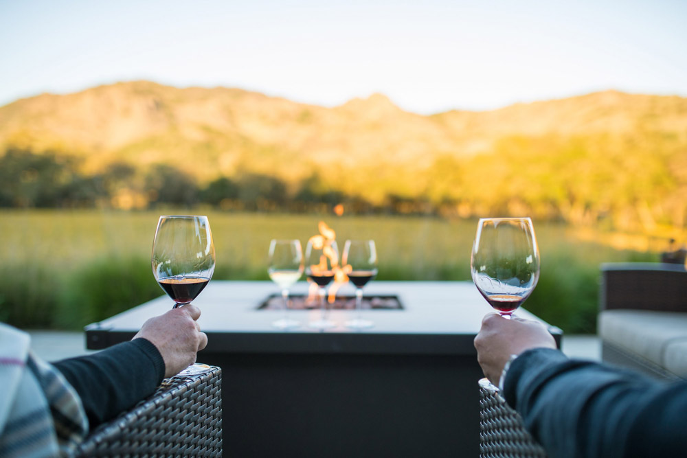 16-Napa-Valley-California-USA-Exclusive-Property-Solstice-Luxury-Destination-Club.jpg