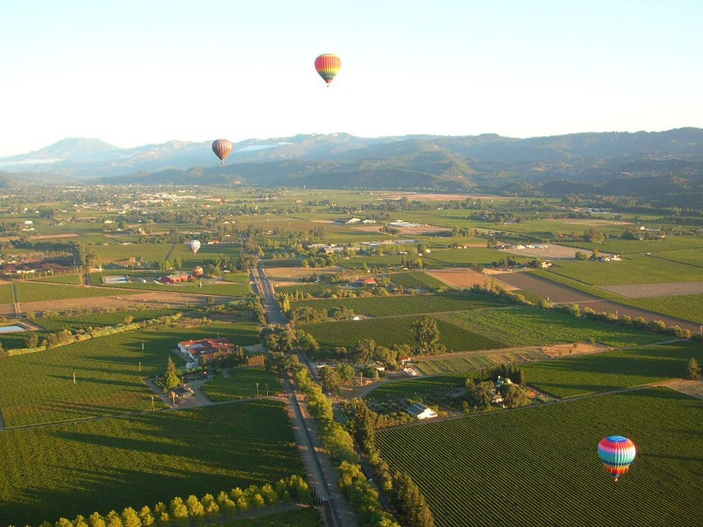 11-Napa-Valley-California-USA-Exclusive-Property-Solstice-Luxury-Destination-Club.jpg