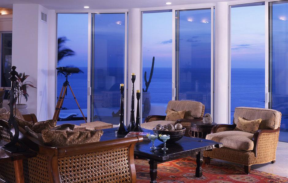 4-Casa-Estrellas-Pedregal-Estates-Cabo-San-Lucas-Mexico-Baja-California-Peninsula-property-Solstice-Luxury-Destination-Club.jpg