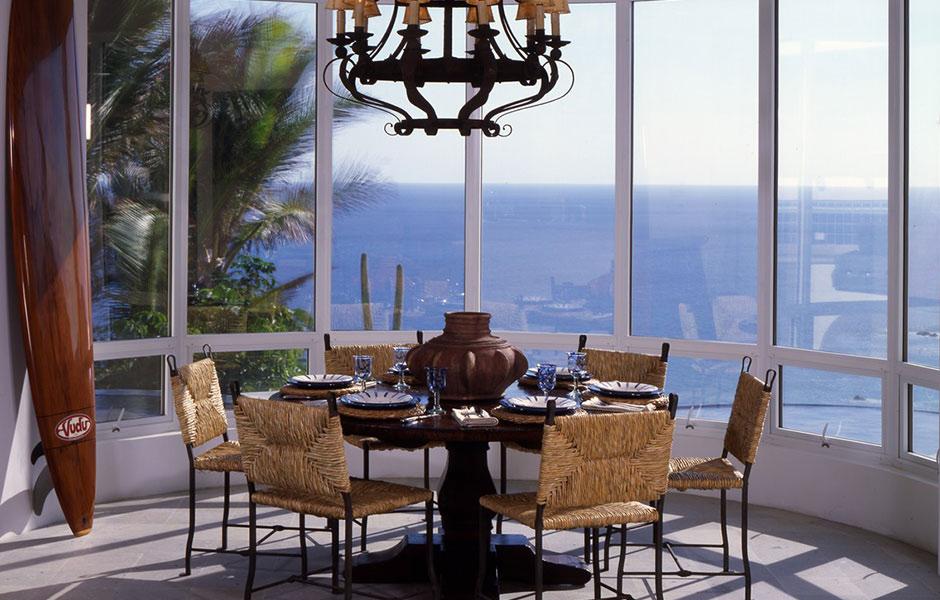5-Casa-Estrellas-Pedregal-Estates-Cabo-San-Lucas-Mexico-Baja-California-Peninsula-property-Solstice-Luxury-Destination-Club.jpg