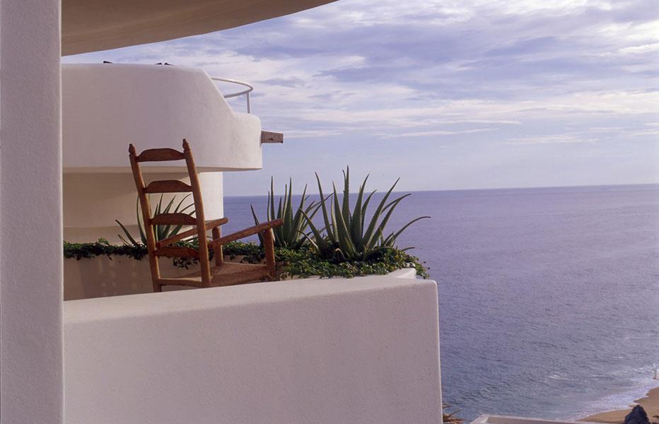 6-Casa-Estrellas-Pedregal-Estates-Cabo-San-Lucas-Mexico-Baja-California-Peninsula-property-Solstice-Luxury-Destination-Club.jpg