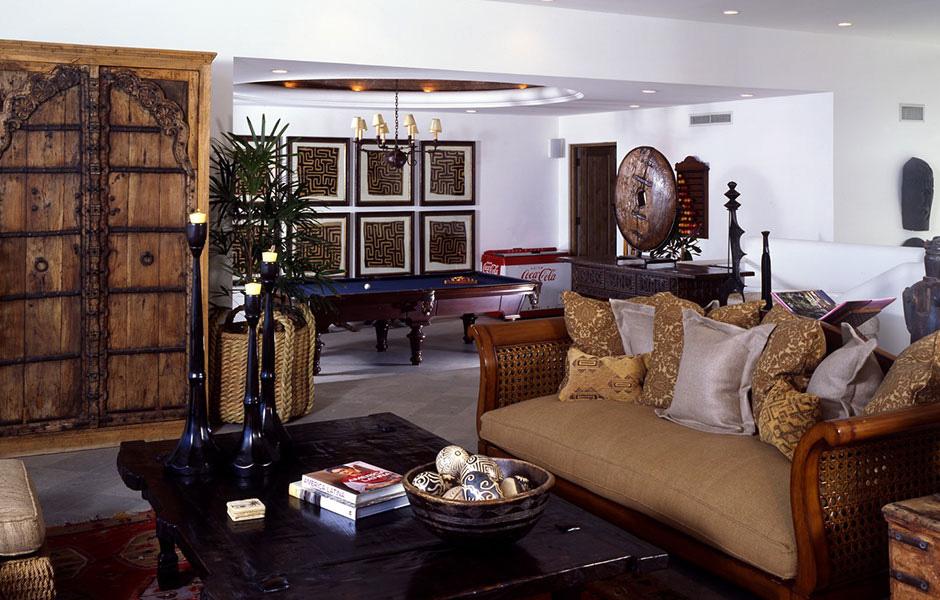 8-Casa-Estrellas-Pedregal-Estates-Cabo-San-Lucas-Mexico-Baja-California-Peninsula-property-Solstice-Luxury-Destination-Club.jpg