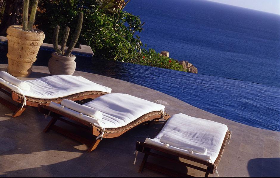 10-Casa-Estrellas-Pedregal-Estates-Cabo-San-Lucas-Mexico-Baja-California-Peninsula-property-Solstice-Luxury-Destination-Club.jpg