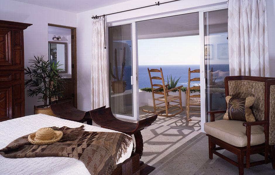 12-Casa-Estrellas-Pedregal-Estates-Cabo-San-Lucas-Mexico-Baja-California-Peninsula-property-Solstice-Luxury-Destination-Club.jpg